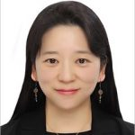 Hee-Kyu Heidi Park 2 2020