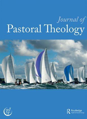 Journal of Theology