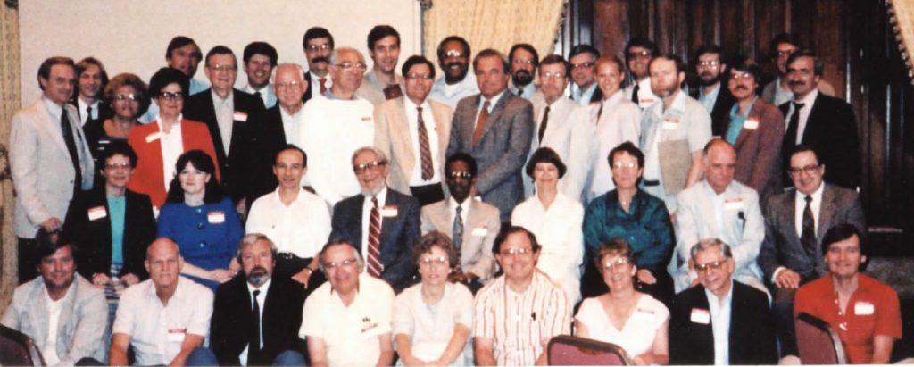 SPT-Founding-Members