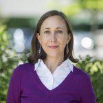 Dr. Jill Snodgrass