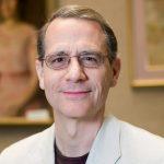 Dr. Jim Higginbotham