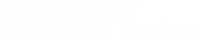 Society for Pastoral Theology